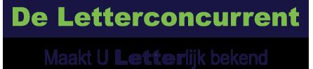 letterconcurrent